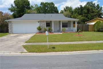 1411 Orchid Lane Kissimmee, FL 34744 - Image 1