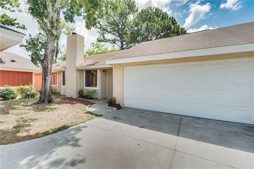 731 Ridgewood Way Winter Springs, FL 32708 - Image 1