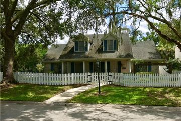 2802 Linthicum Place Tampa, FL 33618 - Image 1