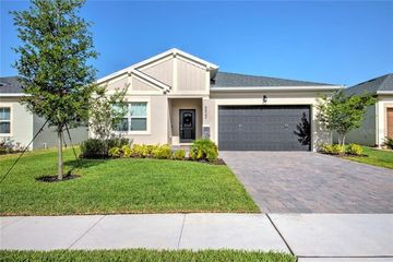 5422 Hutchinson Street Port Orange, FL 32128 - Image 1