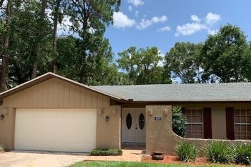 108 Cedar Oak Trail Longwood, FL 32750 - Image 1