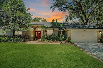 343 Still Forest Terrace Sanford, FL 32771 - Image 1