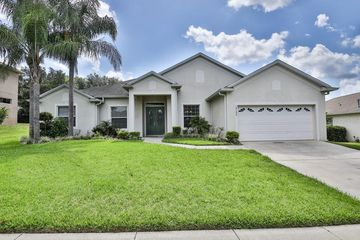 12130 Still Meadow Drive Clermont, FL 34711 - Image 1