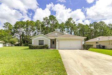 42 Ryan Drive Palm Coast, FL 32164 - Image 1
