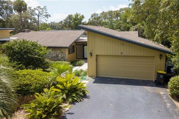 6 Robyn Lane Haines City, FL 33844 - Image 1