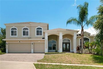 1148 Calloway Circle Clermont, FL 34711 - Image 1