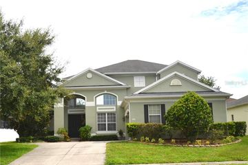 3653 Peace Pipe Way Clermont, FL 34711 - Image 1