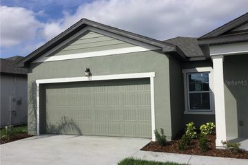 3036 Neverland Drive New Smyrna Beach, FL 32168 - Image 1