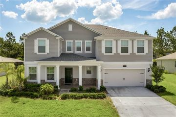 5939 Alenlon Way Mount Dora, FL 32757 - Image 1