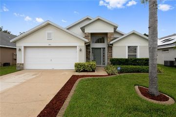 743 Windsor Estates Drive Davenport, FL 33837 - Image 1