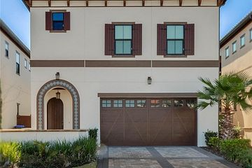 8113 Via Vittoria Way Orlando, FL 32819 - Image