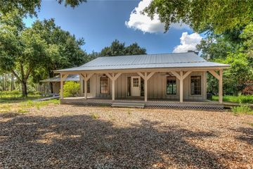 21055 County Road 455 Clermont, FL 34711 - Image 1