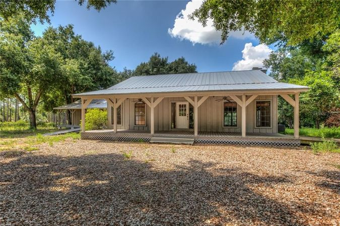 21055 County Road 455 Road Clermont, FL 34711