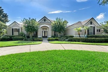 11477 Willow Gardens Drive Windermere, FL 34786 - Image 1
