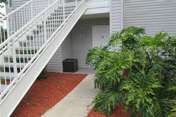 2501 Grassy Point Drive #105 Lake Mary, FL 32746 - Image 1
