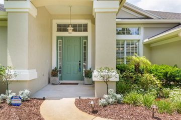 529 Pebble Brook Drive St Augustine, FL 32086 - Image 1