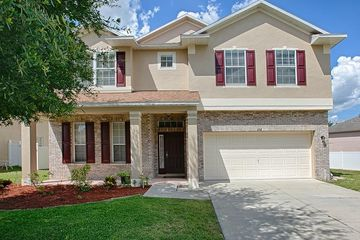 238 Hunt Street Clermont, FL 34711 - Image 1