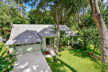 2524 Tall Maple Loop Ocoee, FL 34761 - Image 1