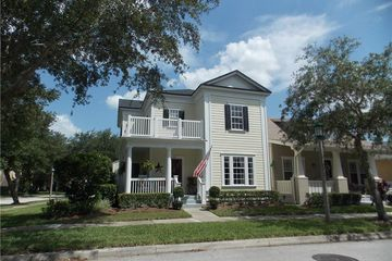 1024 Nash Drive Celebration, FL 34747 - Image 1