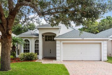 508 Misty Oaks Run Casselberry, FL 32707 - Image 1