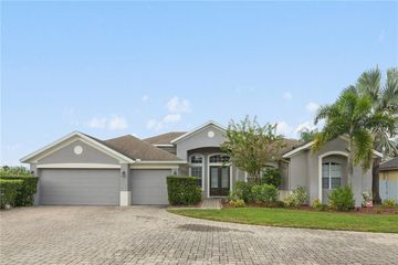 12409 Westfield Lakes Circle Winter Garden, FL 34787 - Image 1