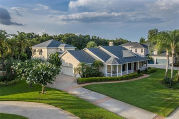 6203 Wild Orchid Drive Lithia, FL 33547 - Image 1