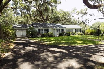 22747 Wolf Branch Road Sorrento, FL 32776 - Image 1