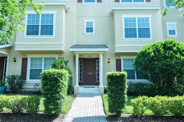 1529 Cloverbay Lane Casselberry, FL 32707 - Image 1