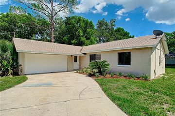 701 Wylly Avenue Sanford, FL 32773 - Image 1