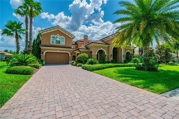 1208 Merry Water Drive Lutz, FL 33548 - Image 1