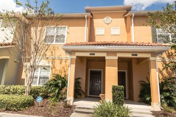 8979 Majesty Palm Road Kissimmee, FL 34747 - Image 1