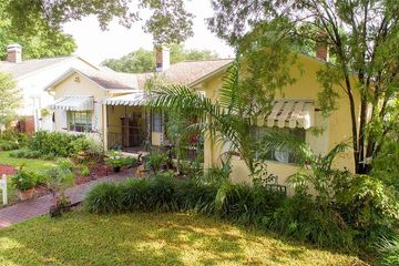 315 18th Avenue NE St Petersburg, FL 33704 - Image 1