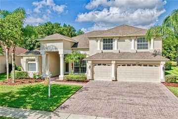 17358 Emerald Chase Drive Tampa, FL 33647 - Image 1