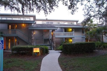 697 Olde Camelot Circle #3287 Haines City, FL 33844 - Image 1