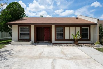 3121 Fairwood Court Winter Park, FL 32792 - Image 1