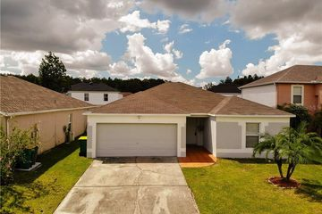 3224 Hunters Chase Loop Kissimmee, FL 34743 - Image 1