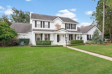 5213 Shoreline Circle Sanford, FL 32771 - Image 1