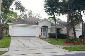 282 Oak Park Place Casselberry, FL 32707 - Image 1