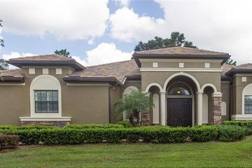 32649 View Haven Lane Sorrento, FL 32776 - Image 1