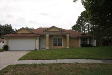 849 Forestwood Drive Minneola, FL 34715 - Image 1