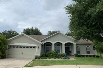 2478 Holly Berry Circle Clermont, FL 34711 - Image 1
