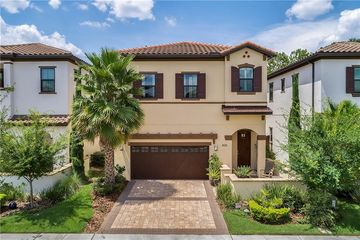 8191 Via Vittoria Way Orlando, FL 32819 - Image 1