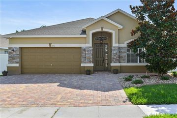 14751 Cedar Branch Way Orlando, FL 32824 - Image 1