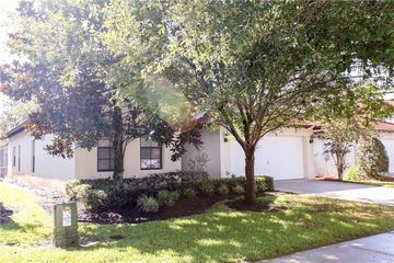 2845 Roccella Court Kissimmee, FL 34747 - Image 1
