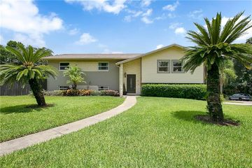 638 Firwood Court Altamonte Springs, FL 32714 - Image 1