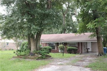 241 W Gardenia Drive Orange City, FL 32763 - Image 1