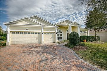 1136 Calloway Circle Clermont, FL 34711 - Image 1