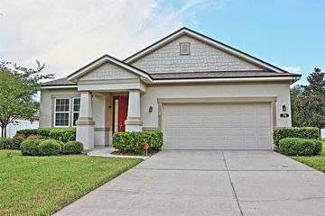 716 E Red House Branch Road St Augustine, FL 32084 - Image 1