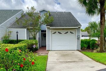 231 Northshore Circle Casselberry, FL 32707 - Image 1