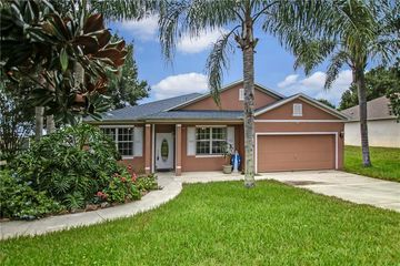 1304 Windy Bluff Drive Minneola, FL 34715 - Image 1